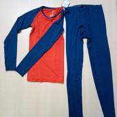 Термо бельё комлект штаны и кофта