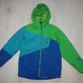 Термо куртка Fiveseasons 146-152 рост