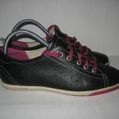 Спортивные туфли ECCO 36р 23,5 см