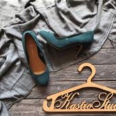 Новые туфли Atmosphere р-р 38