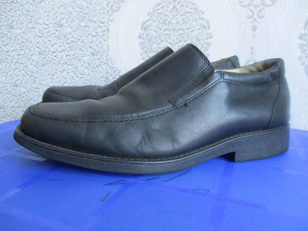 Туфли StepTronic (41) фото №1