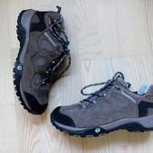 Кросівки Демі Jack Wolfskin 38 розмір, устілка 24,5 см.