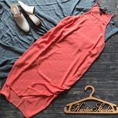 Мастхэв платье на бретелях Atmosphere р-р Ххл