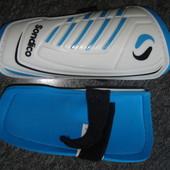 Футбольные щитки / футбольная защита Sondico (Британия), boys (S)