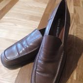 Супермягенькі фірмові туфельки,сток,