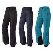 Зимние штаны женские Crivit лыжные брюки