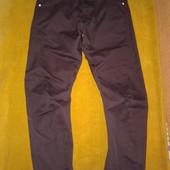 Брюки/джинсы jack & jones.