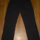Мужские утепленные штаны Crane размер L