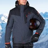 Мужской лыжный костюм Freever, S-4XL новая коллекц, в расцветках