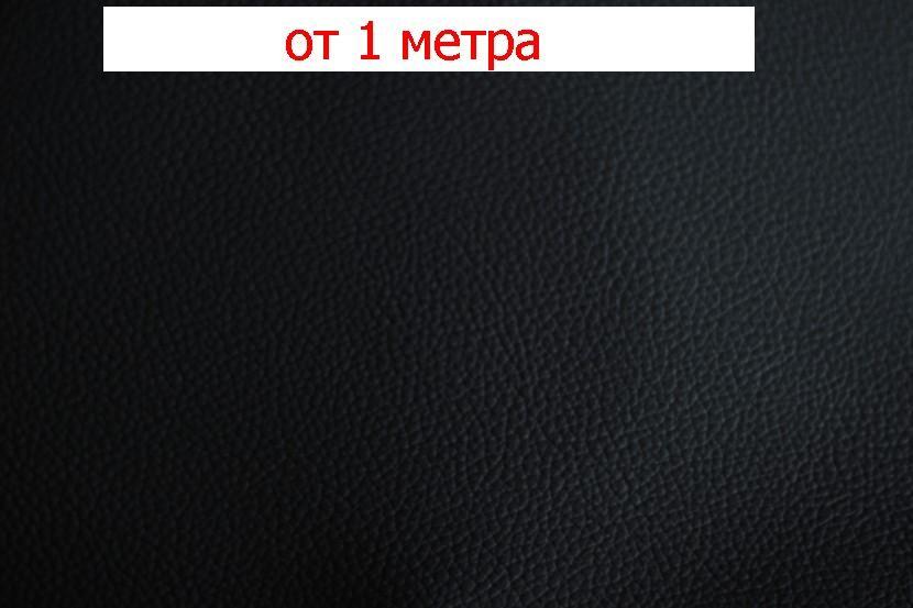Черный автомобильный кожзаменитель из германии,код немецкий  №11,   10 лет службы фото №1
