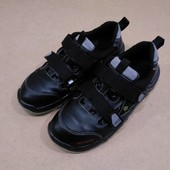 Ботинки защитные Elten Германия треккинговые