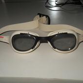Очки для плавания Tribord