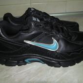 Кроссовки мужские р-40 Nike