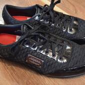 Туфли спортивного типа Firetrap  43 р., 28 см