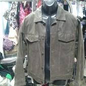 куртка мужская,размер S