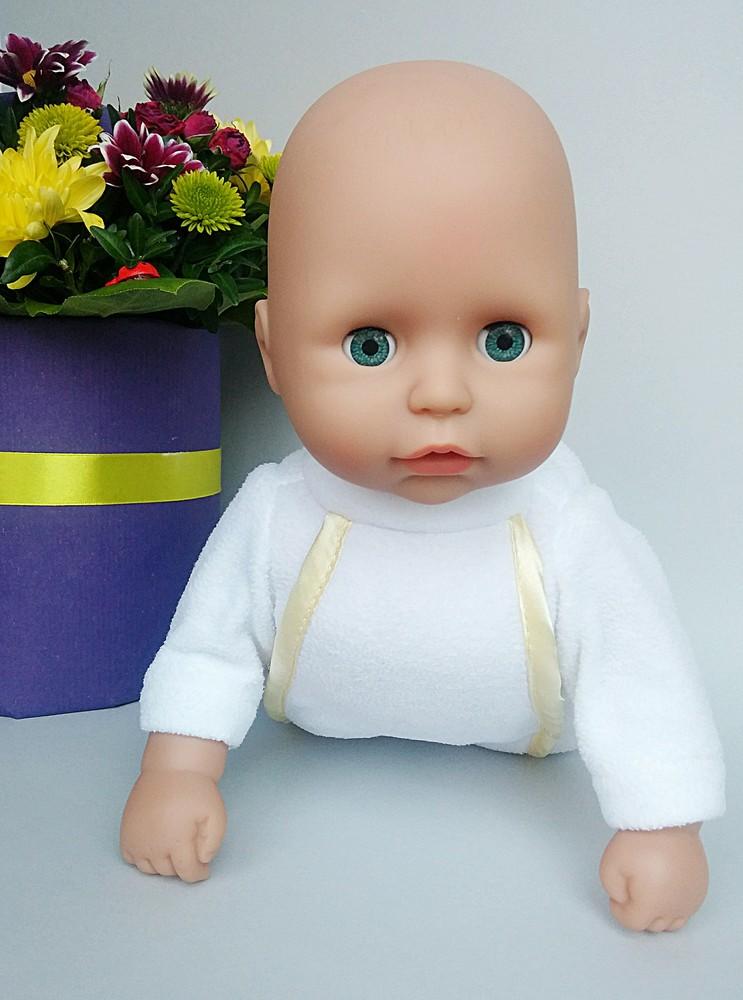 Кукла беби анабель тихий час купить часы наручные пластиковые женские