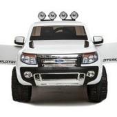 Детский электромобиль Ford Ranger KD650