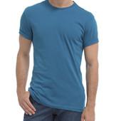 16-87 LCW Мужская футболка/ одежда Турция / чоловіча футболка майка мужская одежда