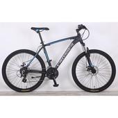 кросер Инспирон 29 Crosser Inspiron велосипед алюминий горный МТВ найнер