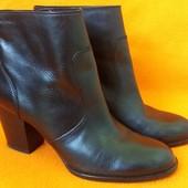 Ботинки Esprit р.39