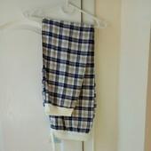 Мужские домашние штаны, xl(56), Homewear, Германия