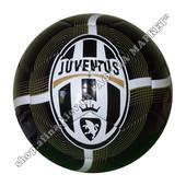 Мяч для футбола Ювентус (2307)