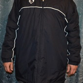 синтепоновая куртка Nike, р. XL-XXL