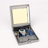 Шпионский набор для прослушивания Na-Na micro spy set T32-004