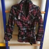 Пальто SL