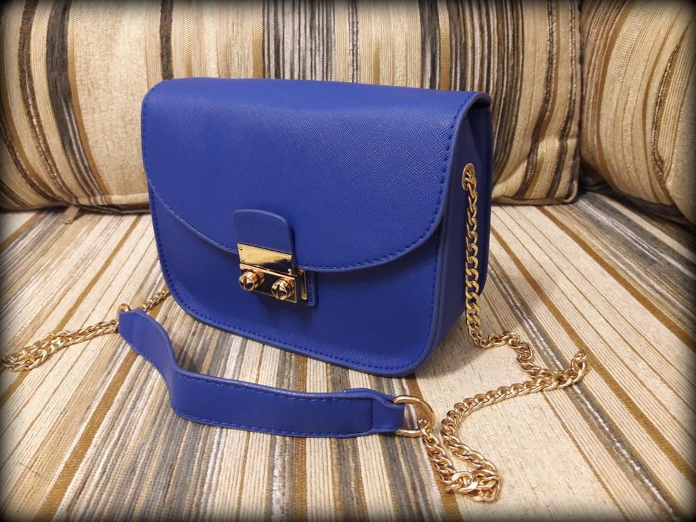 Женские сумки Furla купить в Санкт-Петербурге Купить