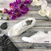 Фирменные тренировочные кроссовки Nike с дышащим верхом  SH4038