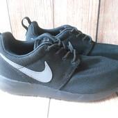 21,9см-34р Nike кроссовки на мальчика и девочку арт.2947