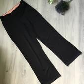 Спортивные штаны Crane, размер 36-38