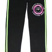 Спортивные подростковые штаны, размеры s,m,L,Xl( на рост 134,140,146,152) Турция, качество отличное!