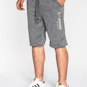17-55 Мужские шорты спортивные шорты чоловічий одяг