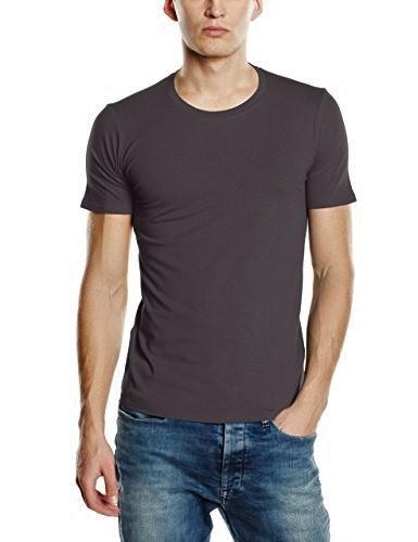 17-49 мужская футболка / чоловіча футболка фото №1