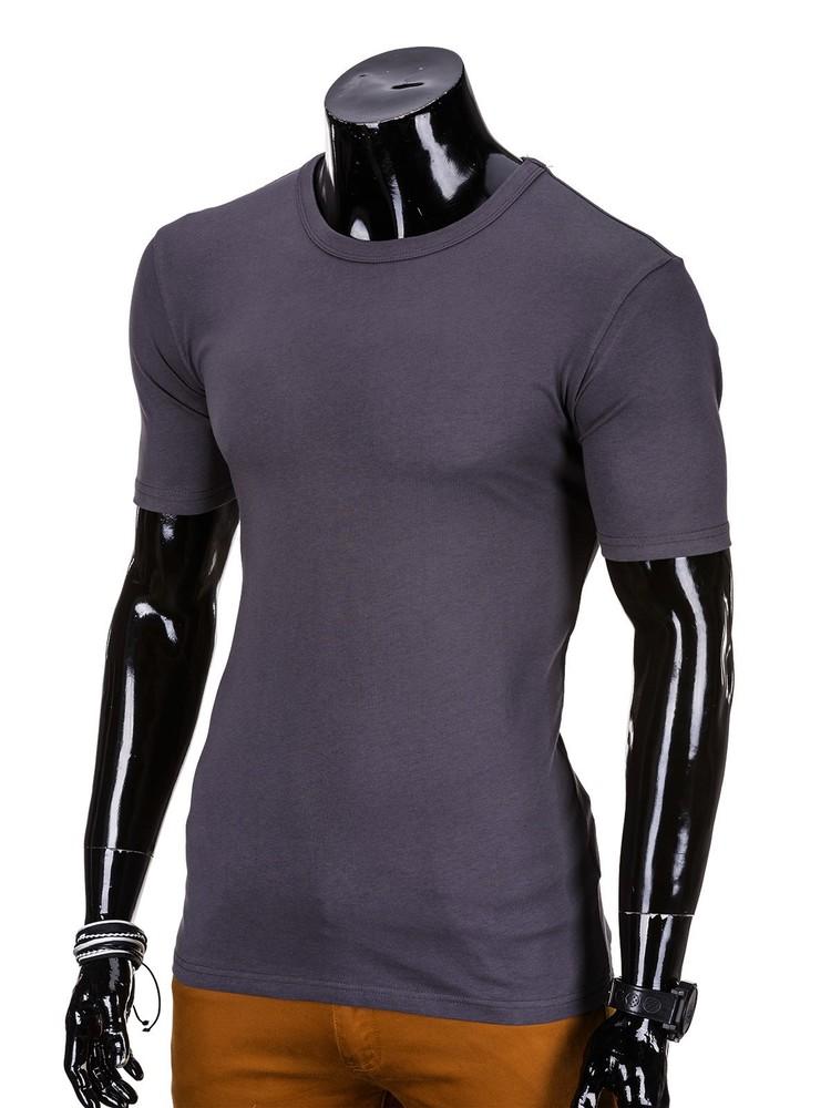 17-49 мужская футболка / чоловіча футболка фото №2