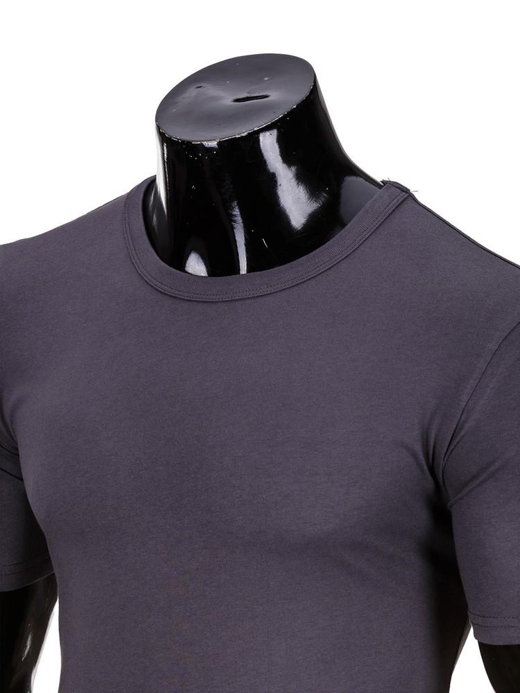 17-49 мужская футболка / чоловіча футболка фото №3