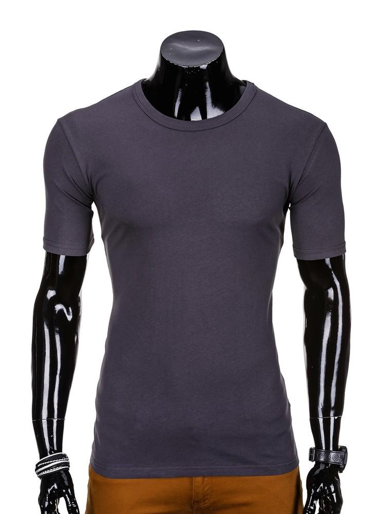 17-49 мужская футболка / чоловіча футболка фото №5