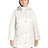Демисезонная куртка Big Chill. размер 50-52. США.