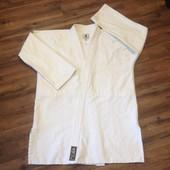 Кимоно кофта Matsuru,очень плотная!р.190,100%хлопок (085)