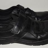 спортивные туфли 41,5р Bootleg