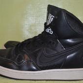 Кроссовки Nike Force 38 р., 24.5 см