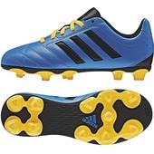 Бутсы Adidas Goletto V FG р. 28 (17,3 см)