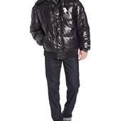 Зимняя куртка-пуховик от U. S. Polo Assn оригинал