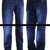 Мужские джинсы. 36, 38, 40, 42 размер.