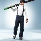 Лыжные брюки  Tchibo L