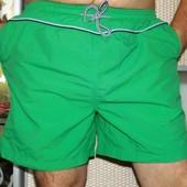 Стильние фирменние спортивние шорти бренд  Active.хл .