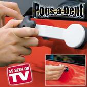 Pops a Dent   инструмент для удаления вмятин, Попс а Дент
