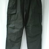 брюки-штаны мужские из плащевки Размер L